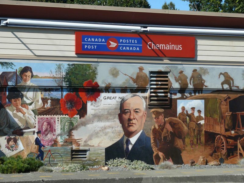 Chemainus PO mural.jpg