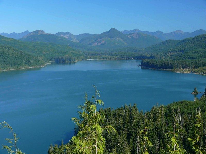 Nitinat Lake.jpg