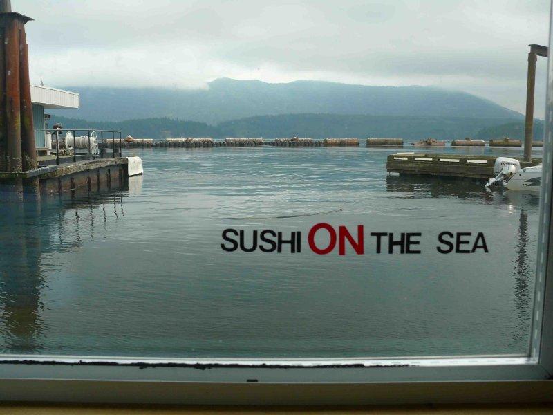 Sushi on the sea Bloedel.jpg