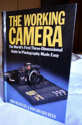 Working camera 1.jpg