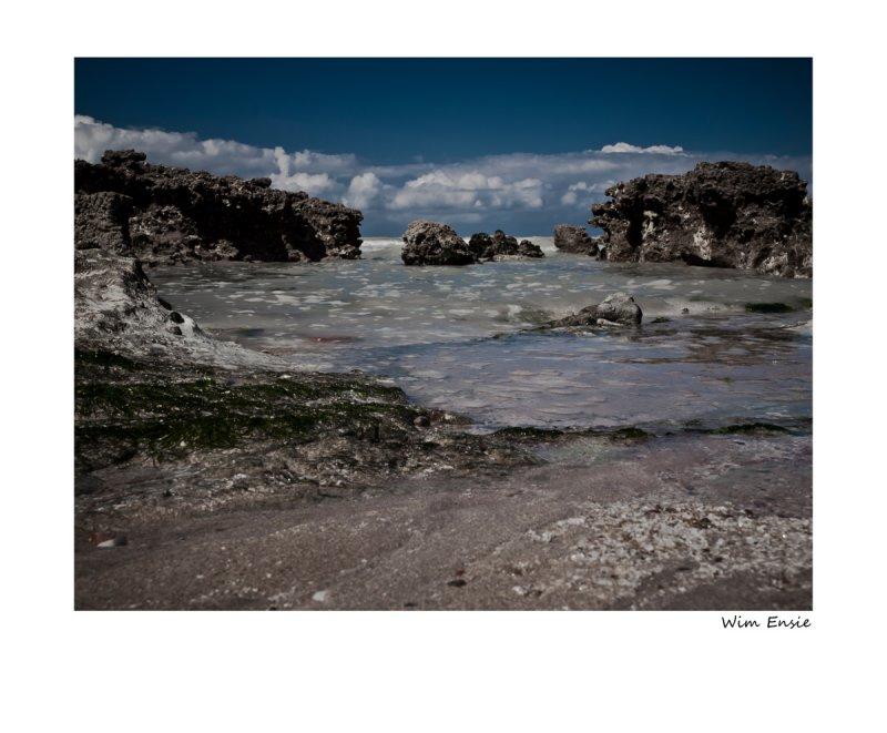 Criel sur Mer 2