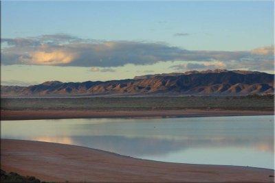 Umeewarra Lake