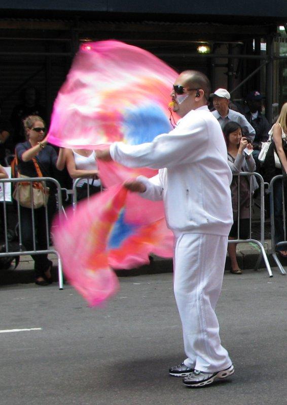 parade 059 EDIT 1.jpg