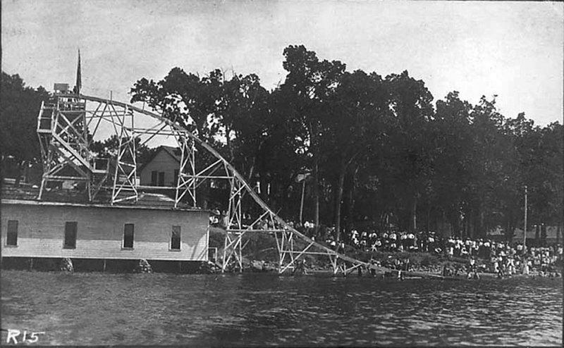 AP Slide 1915