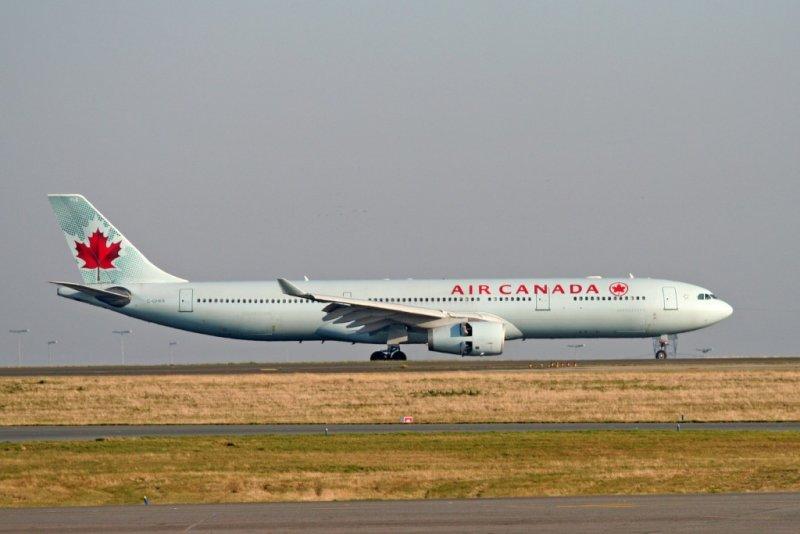 A330-343E_0400_CGHKR_ACA