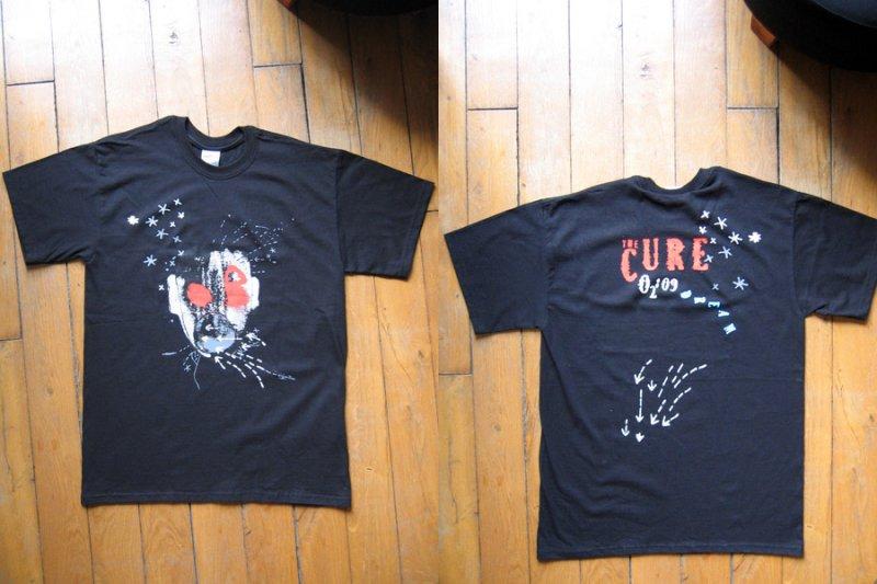 O2-T-Shirt.jpg
