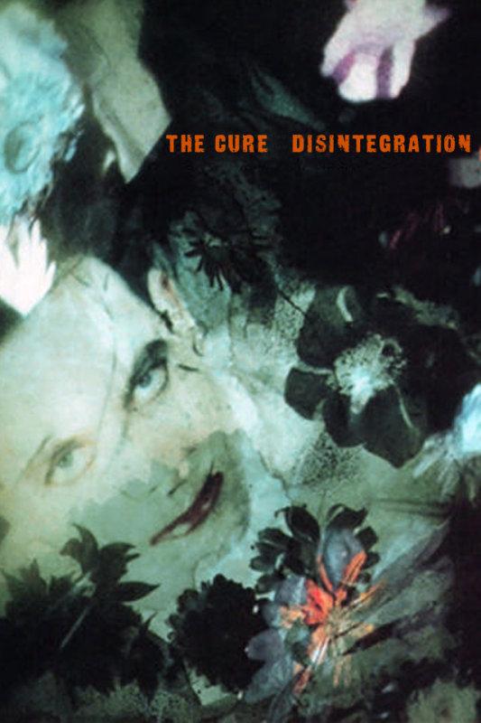 Disintegration.jpg