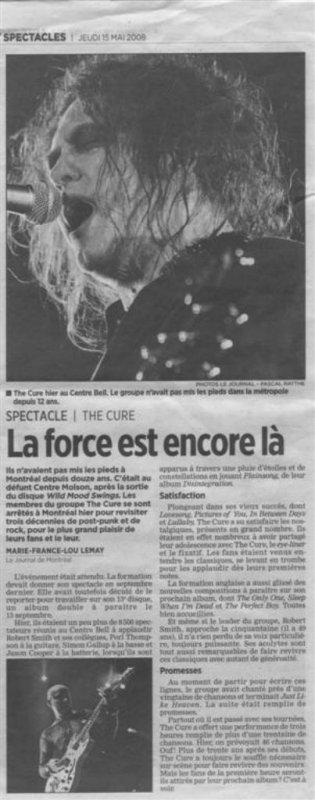 Montreal08lejournal.jpg