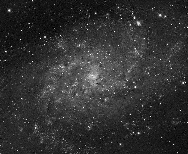 Messier-33