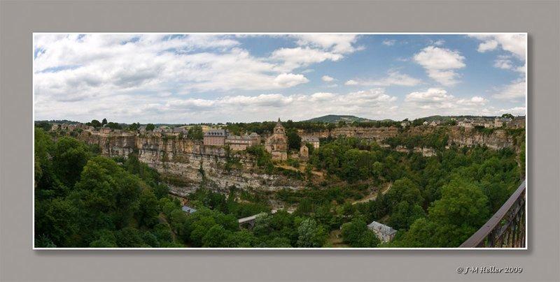 [1] Aveyron, 2009-07-14,  copie.jpg