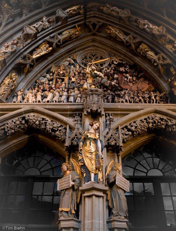 Bern Cathedral.jpg