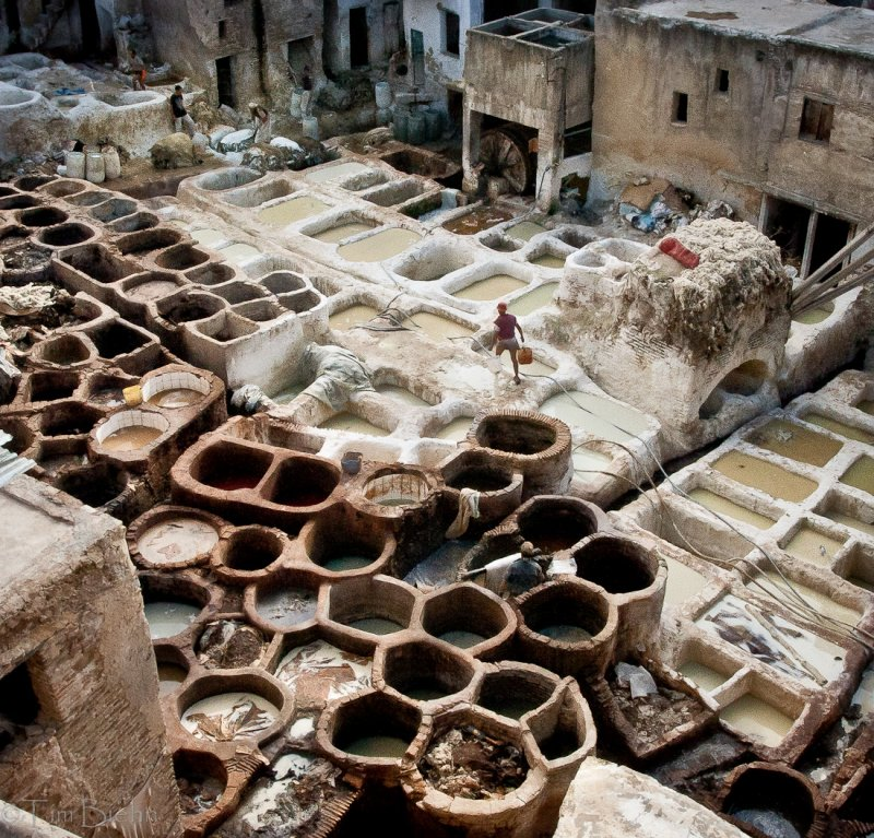 Fez Medina 1 of 1-4.jpg