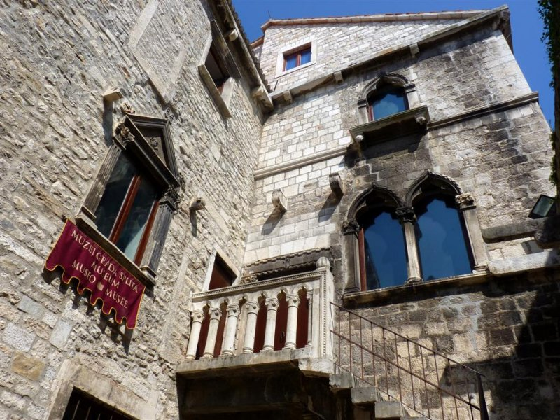 753 Papalic� Palace Split.jpg