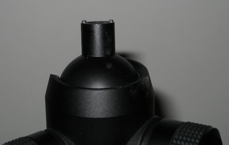 Cullman Head-3.jpg
