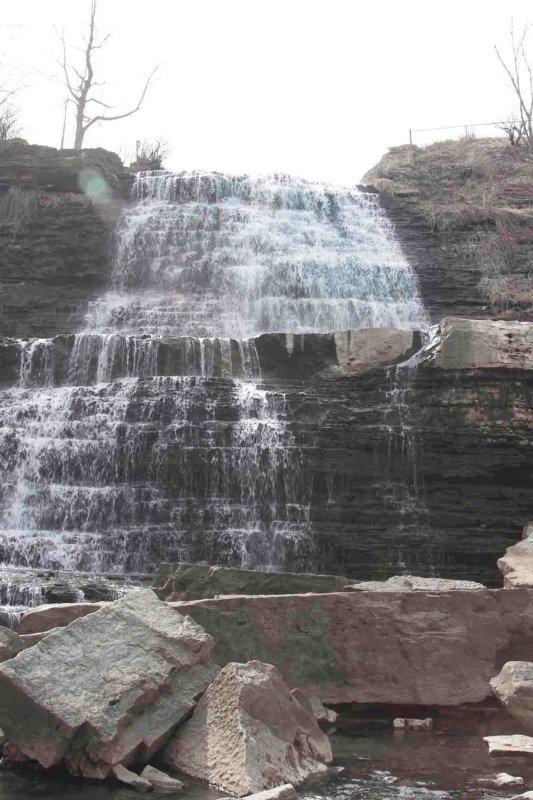 Albion Falls - 023.jpg