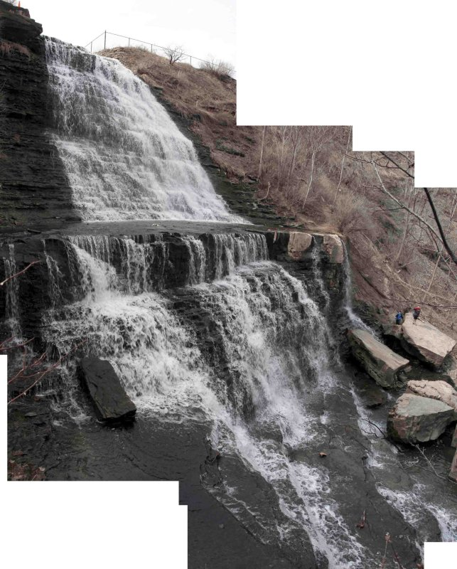 Albion Falls - From the Side.jpg