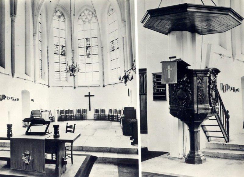Doetinchem, Catherinakerk interieur [038].jpg
