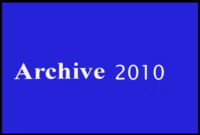 ARCHIVE 2010.jpg