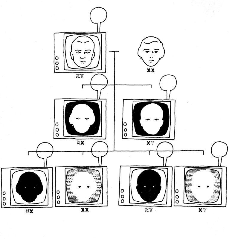 X-Y_Televisions