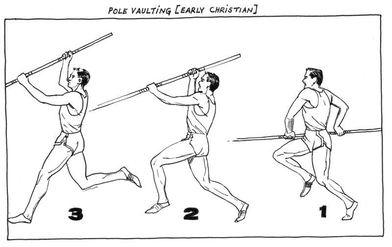 Pole-Vaulting_1-3