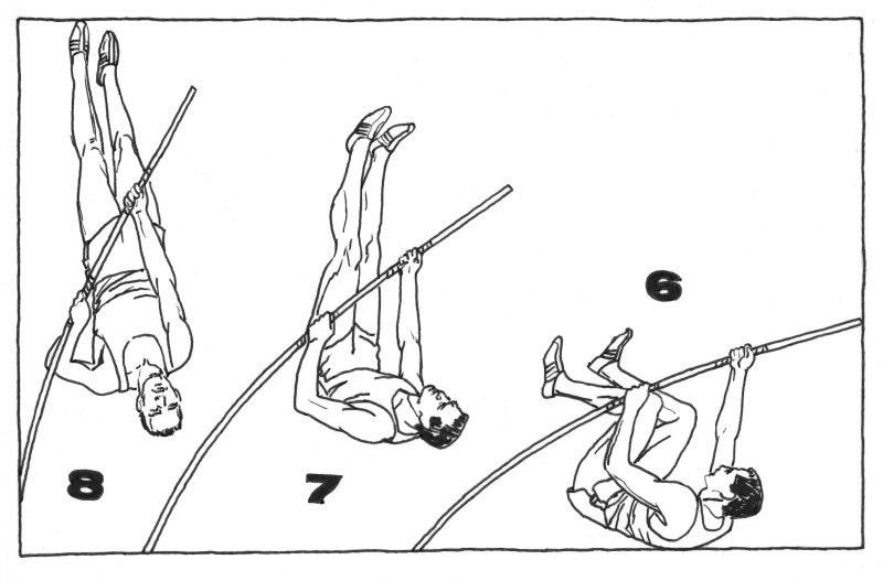 Pole-Vaulting_6-8