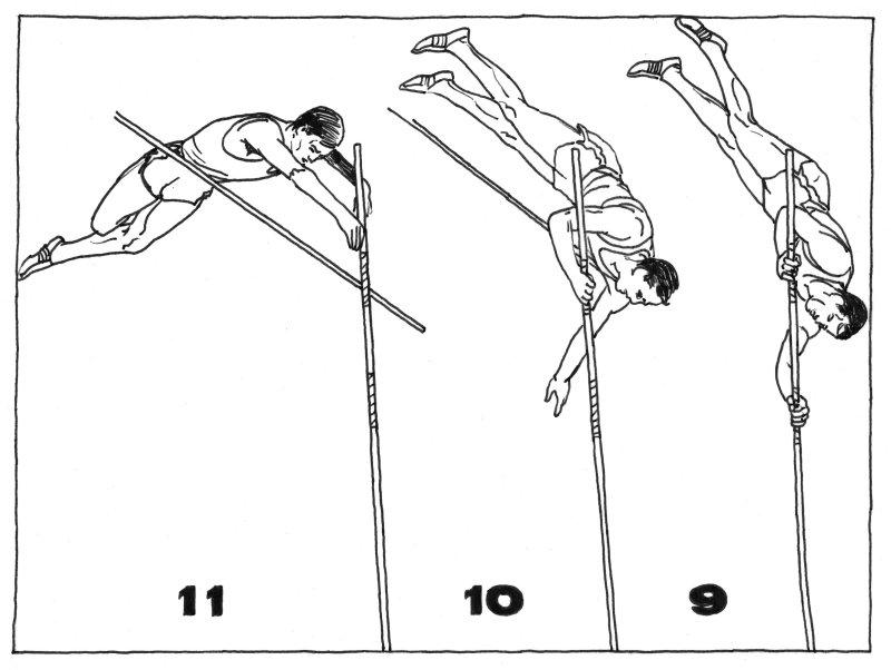 Pole-Vaulting_9-11