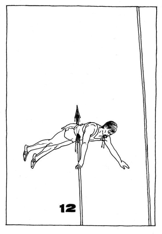 Pole-Vaulting_12