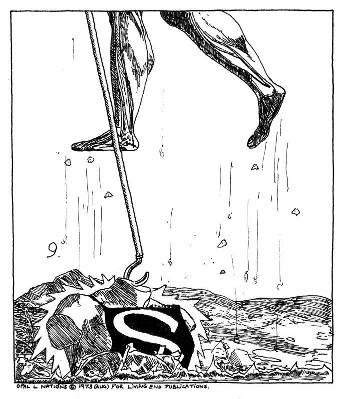 Death Rises_9