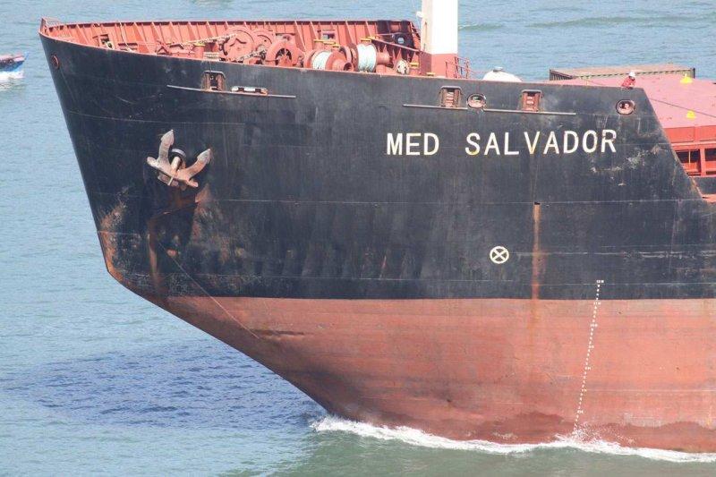 Med Salvador