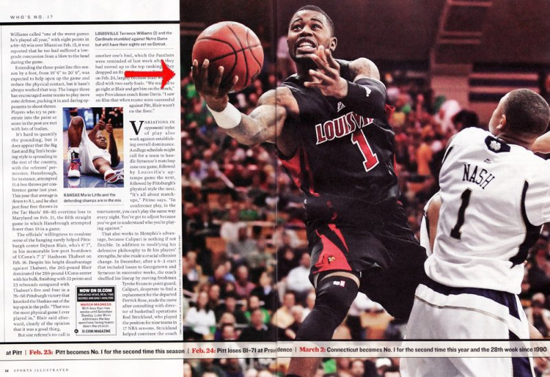 Sports Illustated 9 March 09 issue.jpg
