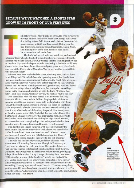 rose chicago mag copy.jpg