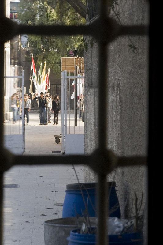 Damascus april 2009  8180.jpg