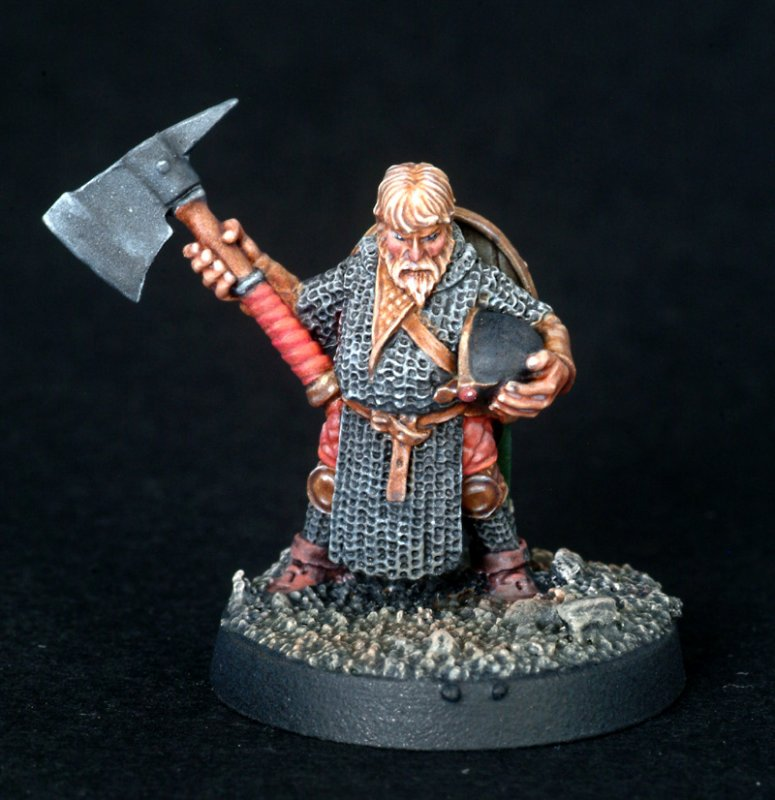 Frostgrave - Page 7 131556203