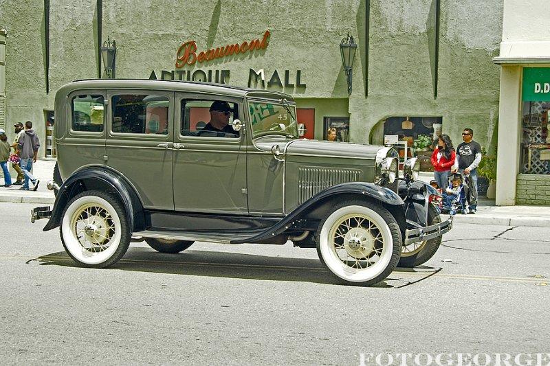 Ford_DSC2208.jpg