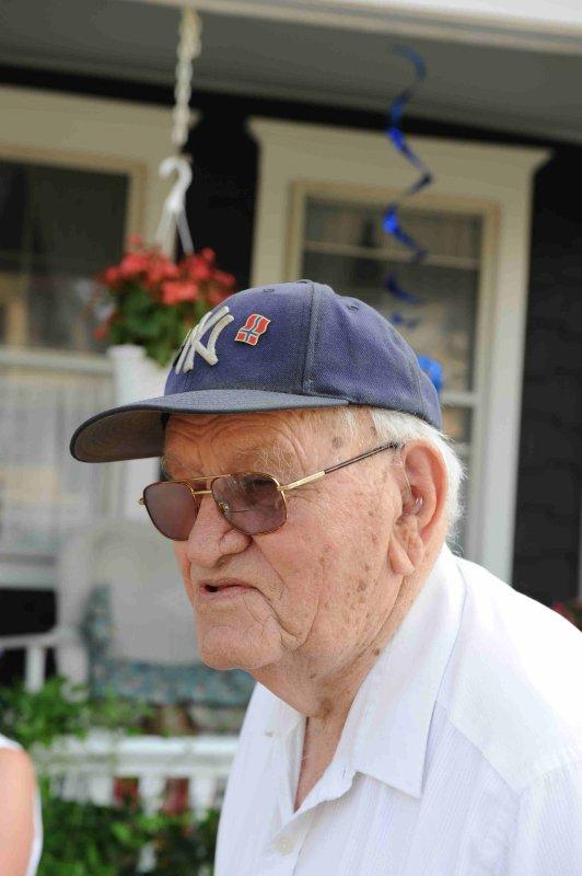 Yankee Fan.jpg