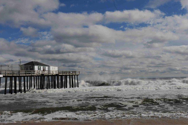 fishing pier.jpg