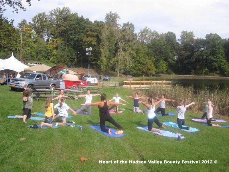 Joan Miller - Bootleg Yoga -IMG_4135.jpg