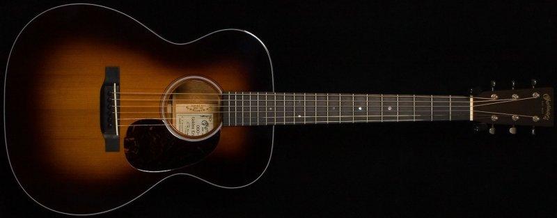 Guitar Wallpaper Mac PC