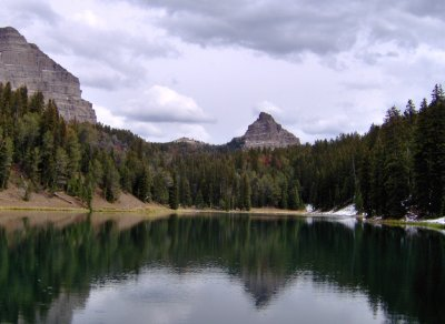 Wind River Lake.jpg