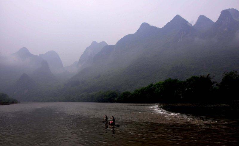 longji river2.jpg