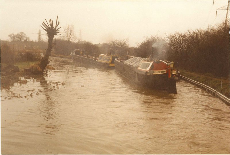 Coventry Canal 1st January 1986 1.jpg