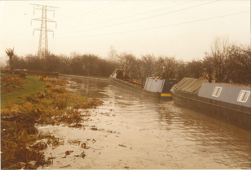 Coventry Canal 1st January 1986 2.jpg