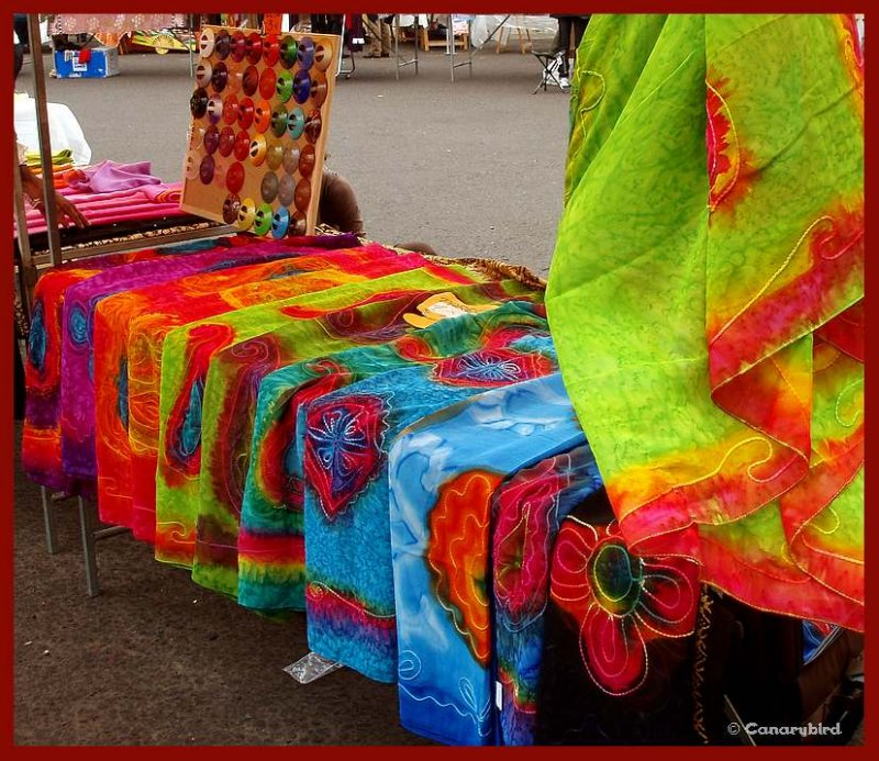 flea market 7