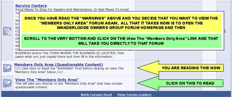 HOW TO USE THE MEMBERS ONLY AREA.jpg