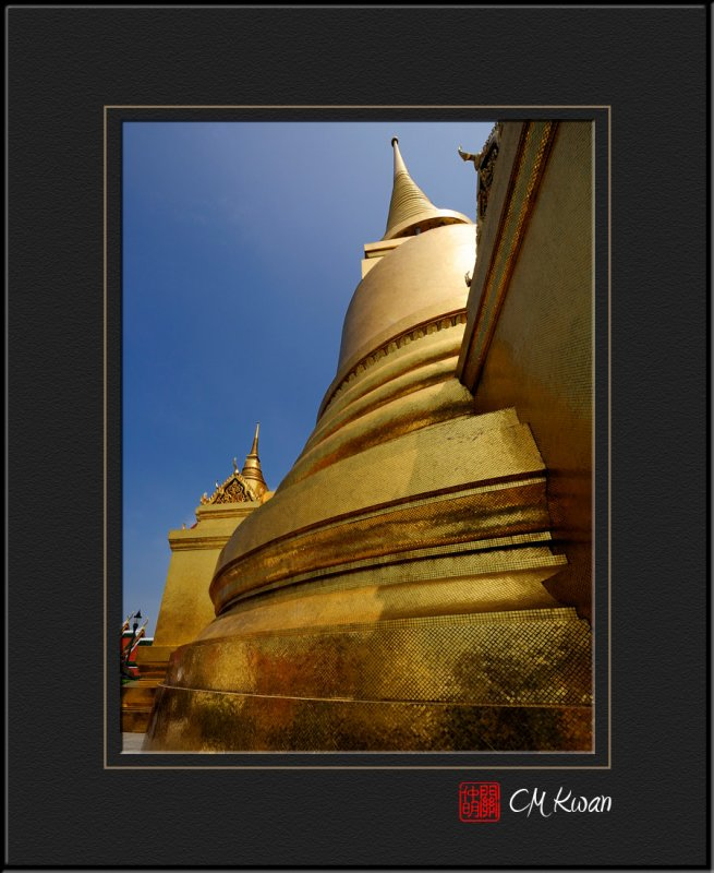 The Grand Palace 1