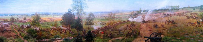 Gettysburg Cyclorama 2.jpg