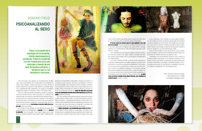 ilustracion2 articulo  10-2009