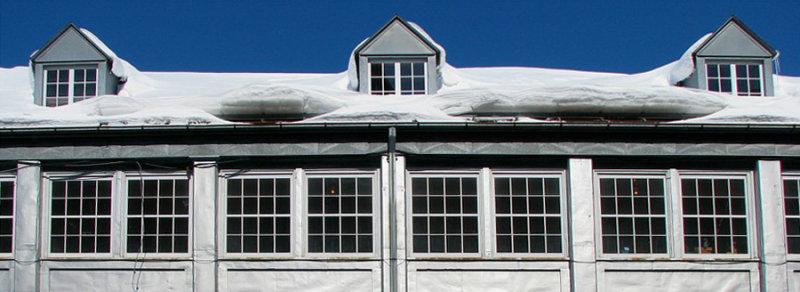 fenêtres et careaux
