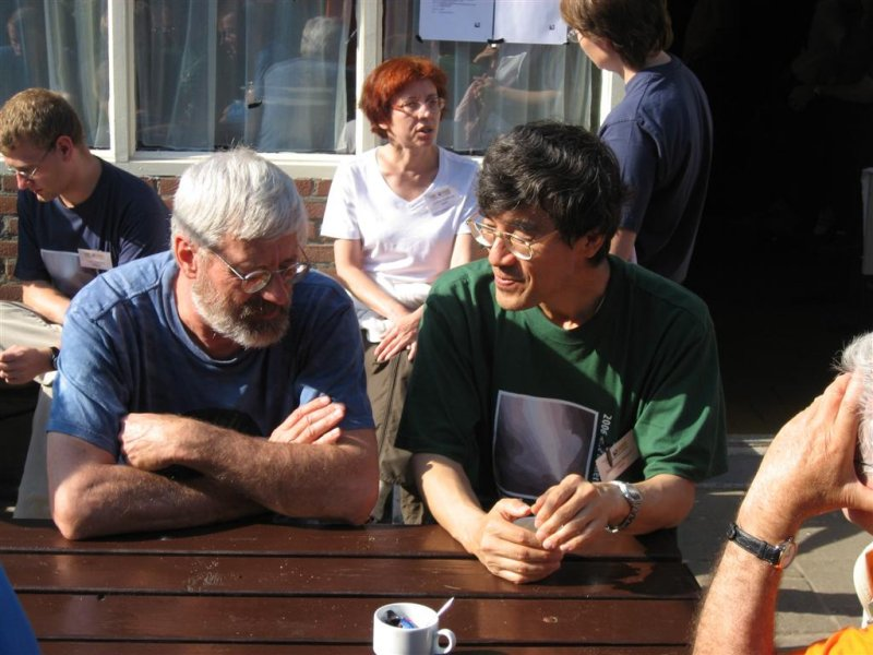 IMC2006 Roden 077