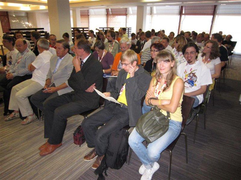IMC-2009-Croatia-Porec 072